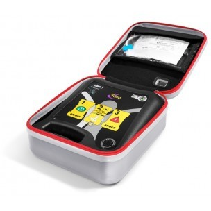 AED Life Point Pro