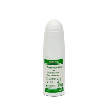 Desinfectans 30ml